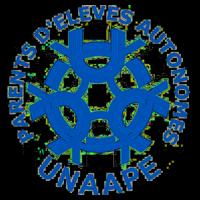 Logo Unaape